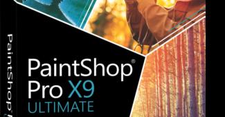 paintshop-pro-ult-lt-box